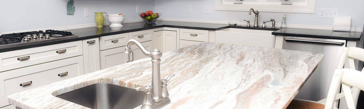 Us Marble And Granite Serving The Greater Cleveland Area
